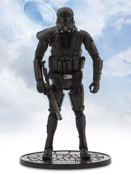 new rogue one toys 6