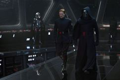 new star wars images 5