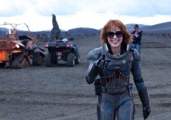 noomi-rapace-prometheus-behind-the-scenes
