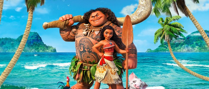 now stream this moana