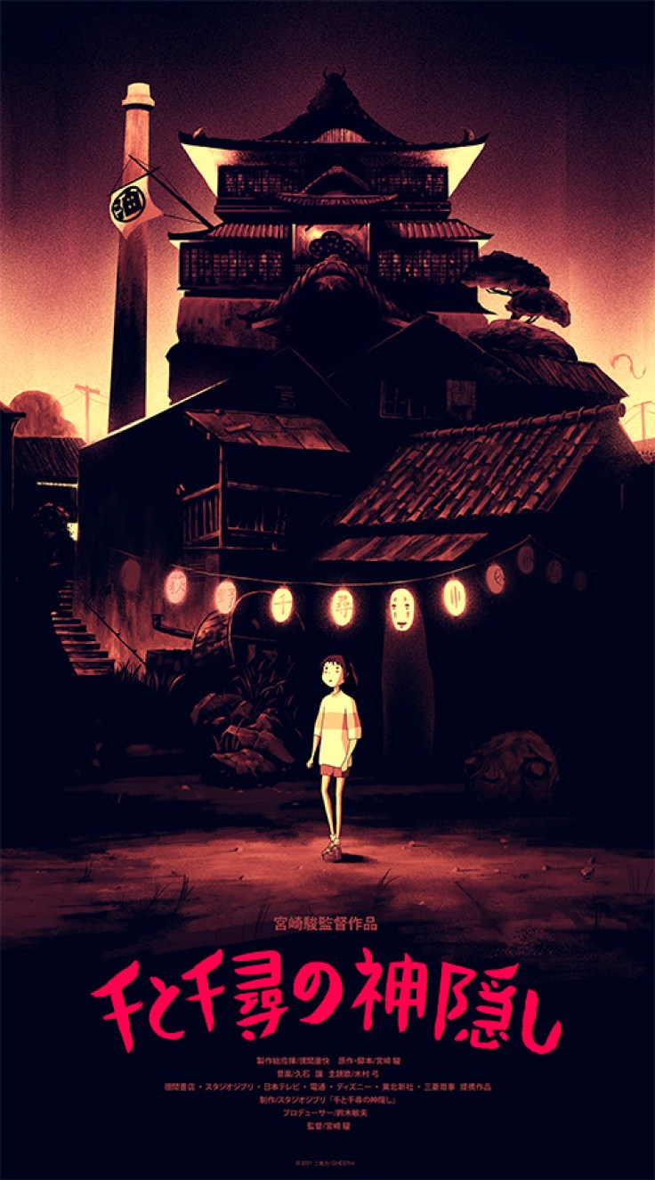 olly-moss-spirited-away