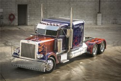 optimusprime-auctionphoto3