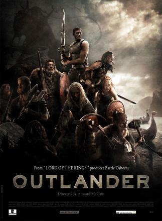 https://i2.wp.com/www.slashfilm.com/wp/wp-content/images/outlander-poster.thumbnail.jpg