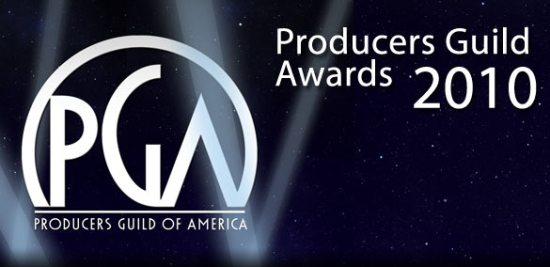 pga-award