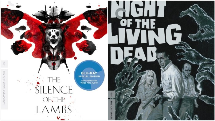 new blu-ray releases