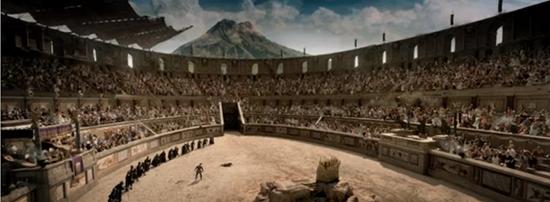 pompeii-trailer-2-header