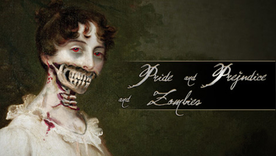 pride and prejudice and zombies mr darcy