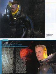 prometheus-empire-scan (3)