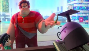 3923d4fabfd Movie Mixtape  6 Movies to Watch After You See  Ralph Breaks the Internet
