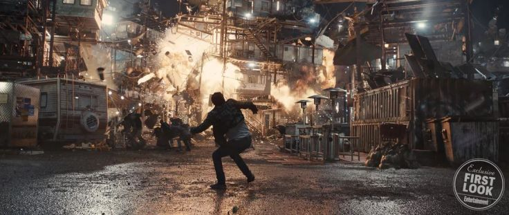 ready player one new image 1