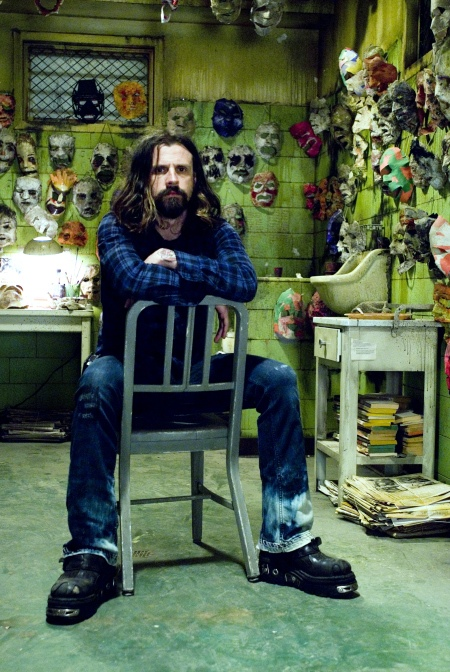Horror Remakes: Is Rob Zombie a Hypocrite? – /Film
