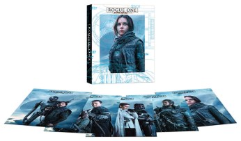 rogue one box art 3