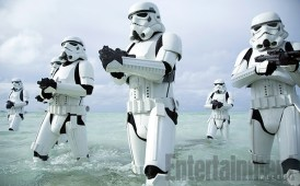 rogue one images 6