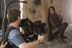 Rogue One - Set Photo