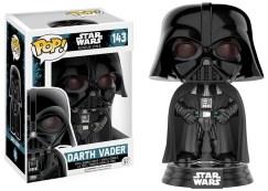 Rogue One Funko POP Vinyl - Darth Vader