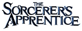 The Sorcerers Apprentice logo