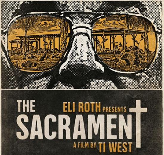 sacrament-header-1