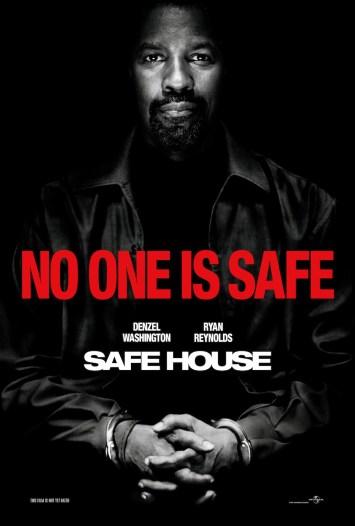 safe-house-poster-big-1320254006