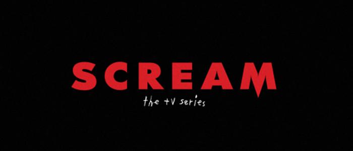 Ti West Scream Episode