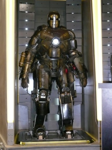 sdcc09_ironman1