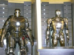 sdcc09_ironman2