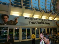 sdcc10-other-guys-banner