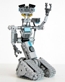 shortcircuit-lego-photo1