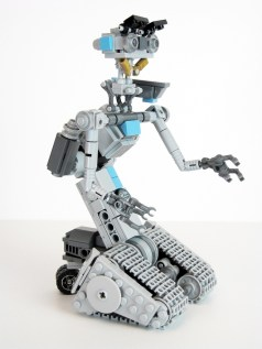 shortcircuit-lego-photo2