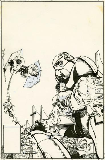 simonson-star-wars-53-cover