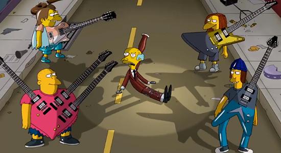 simpsons-music-ville-header-1
