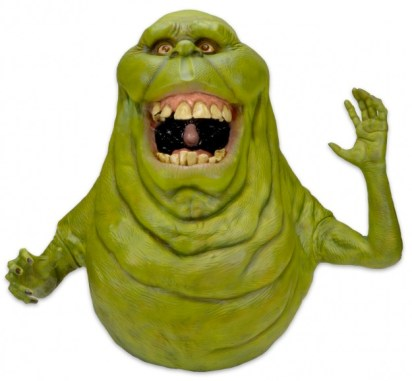 slimer-neca-lifesize-photo1
