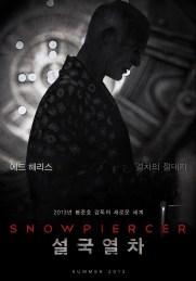 snowpiercer-poster-ed-harris