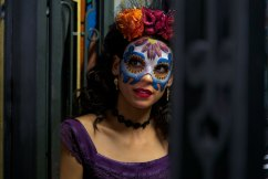 spectre-image-mexico-city-1