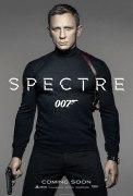 spectre-teaser-poster-a
