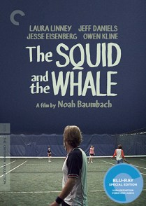 squidandthewhale-criterioncover