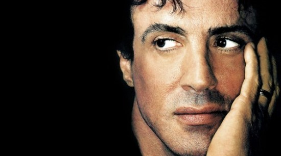 stallone_the_artist