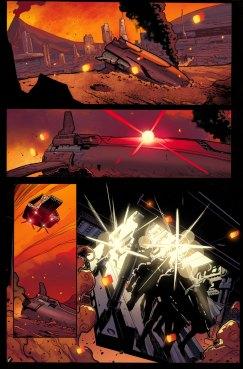 star wars 21 2