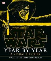 star wars books 2