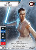 star wars destiny 3