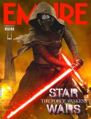 star wars empire 5