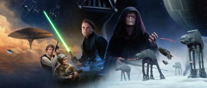 star wars rebellion review