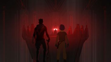 star-wars-rebels-concept-art-3