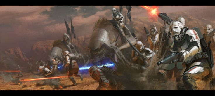 star wars reimagined 8