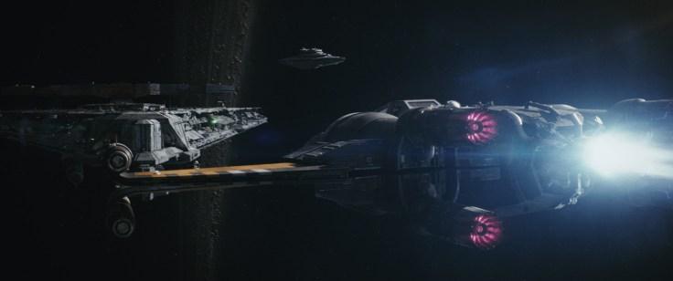 star-wars-the-last-jedi-ship