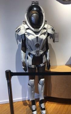 startrek-discovery-exhibit-photo1