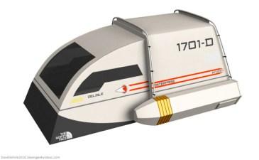 startrek-shuttlecraft-tent2