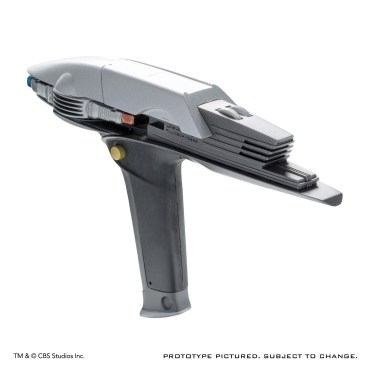 startrekbeyond-phaser1