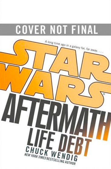 starwars-aftermath-lifedebt
