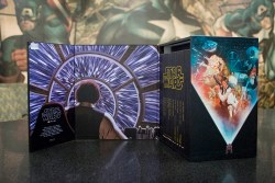 Star Wars Comics Box Set