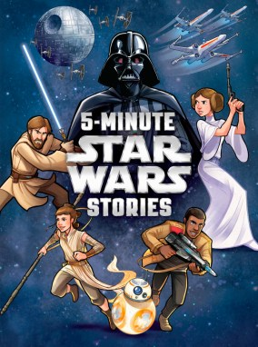 starwars-decemberbook8